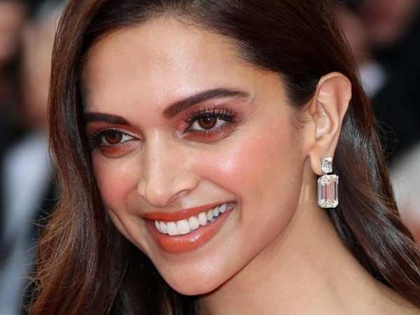 Deepika Padukone wants to be the Minister of Swachh Bharat