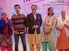 Ek Ladki Ko Dekha Toh Aisa Laga has a promising start at the box-office