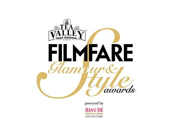 Winners of Tea Valley Filmfare Glamour And Style Awards