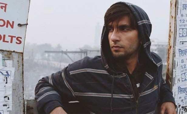 Gully Boy, Ranveer Singh, Apna Time Aayega, Filmfare, Zoya Akhtar, Alia Bhatt