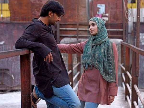 Gully Boy to become Zoya Akhtar's highest grossing film within a week