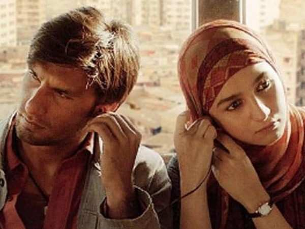 10 Facts About Real Gully Boy That You Should know