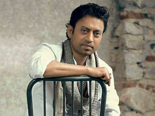 Irrfan Khan, Filmfare, Hindi Medium 2