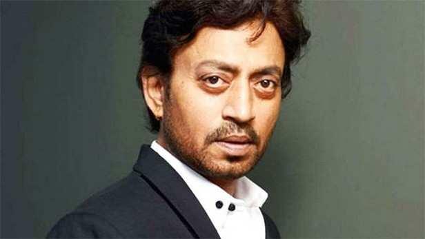 Irrfan Khan, Filmfare, Hindi Medium 2, Dinesh Vijan
