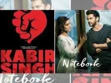Pulwama Terror Attack: Kabir Singh and Notebook won't release in Pakistan