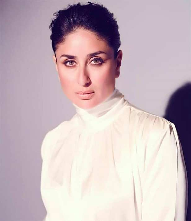 Kareena Kapoor Khan, Takht, Filmfare, Karan Johar