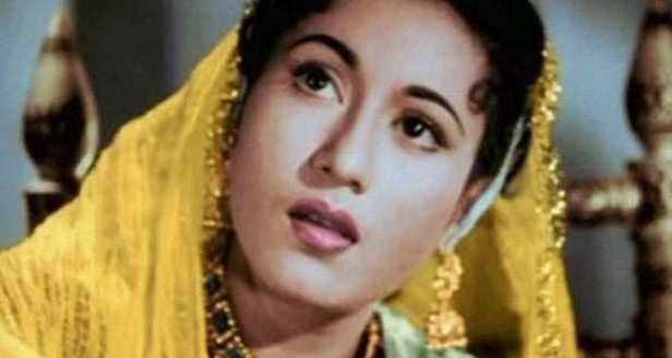 Remembering Madhubala's best roles