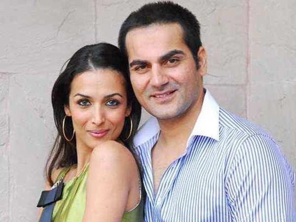 Malaika Arora reveals the real reason behind her divorce from Arbaaz Khan