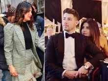 Are Priyanka Chopra and Nick Jonas expecting their first child?