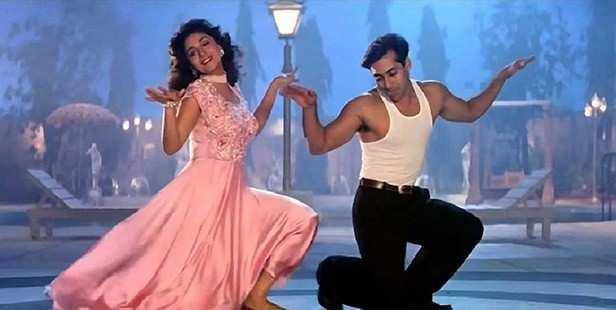 Rajkumar Barjatya, Filmfare