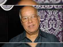 Veteran producer Raj Kumar Barjatya passes away