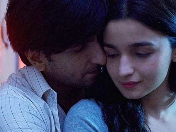 Public Review: Ranveer Singh – Alia Bhatt's Gully Boy wins hearts