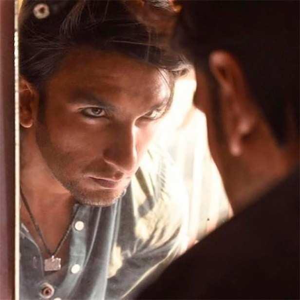 Ranveer Singh, Gully Boy, Box Office
