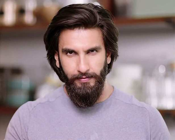 Ranveer Singh to have a stake in the profits of his future projects