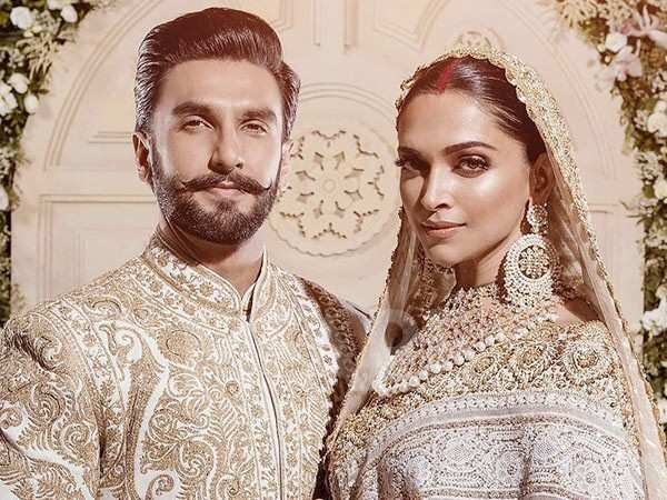 Ranveer Singh to host a special screening of Gully Boy for Deepika Padukone