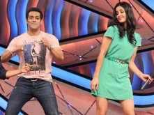 O O Jaane Jaana to be recreated with Salman Khan and Katrina Kaif