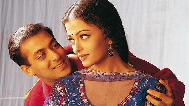Salman and SLB