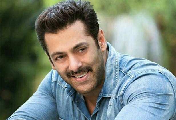 Salman Khan and Sooraj Barjatya to come together for a family drama