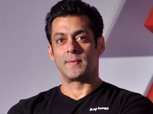 Salman Khan comes forward to help out the Pulwama martyrs