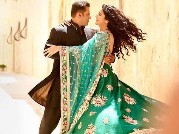 Salman Khan's Bharat to release in multiple languages