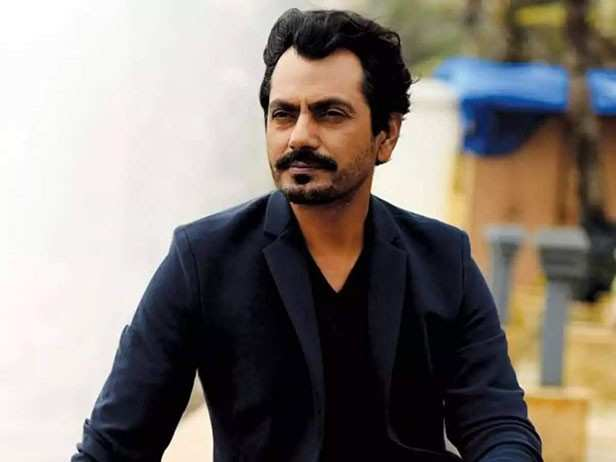 Sonakshi Sinha to team up with Nawazuddin Siddiqui in her next?