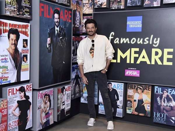 Exclusive: Anil Kapoor talks about how does he deal with temptations