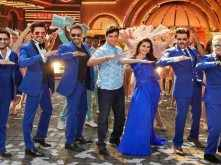 Movie Review: Total Dhamaal