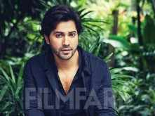 Varun Dhawan to start Coolie No 1 remake in June this year