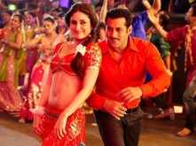 Will Kareena Kapoor Khan make a return in Dabangg 3