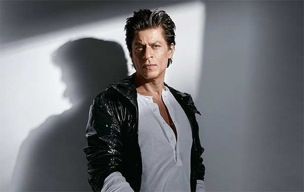 Shah Rukh Khan, Salute, Rakesh Sharma Biopic, Siddharth Roy Kapur, Filmfare