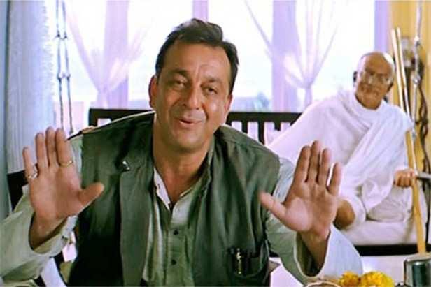 Munna Bhai 3, Sanjay Dutt, Arshad Warsi, Filmfare, Rajkumar Hirani