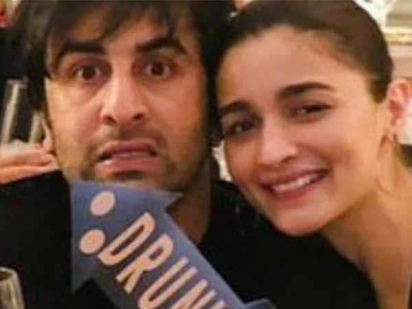 Image result for ranbir alia