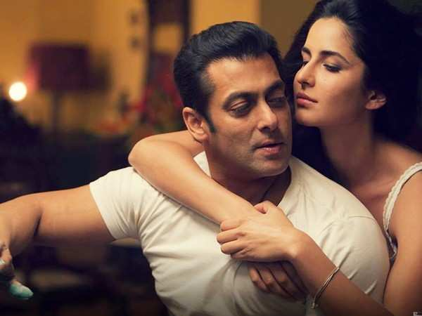Bharat's teaser to be high on emotions and not action