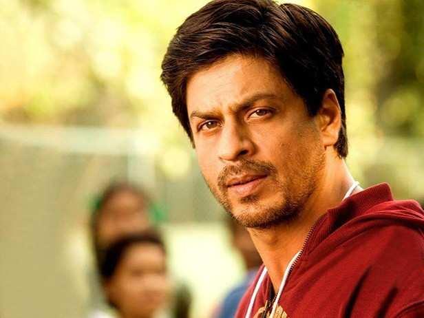 Bollywood dialogues of Shah Rukh Khan from Chak De India!