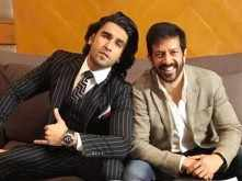 Kabir Khan reveals when his Ranveer Singh starrer '83 will go on floors