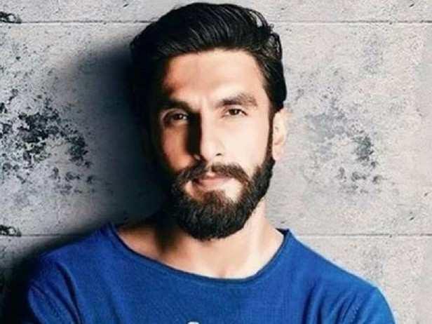 Kapil Dev to train Ranveer Singh for 83 biopic