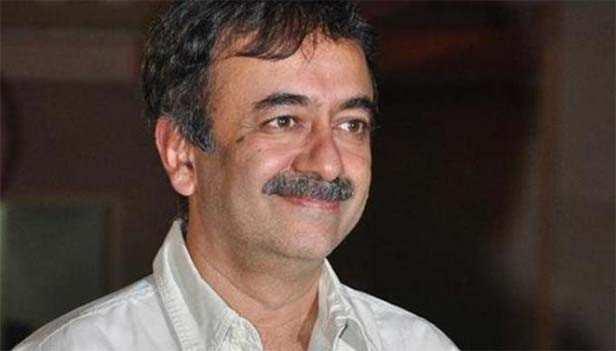 #MeToo: Sanju director Rajkumar Hirani accused of sexual harassment