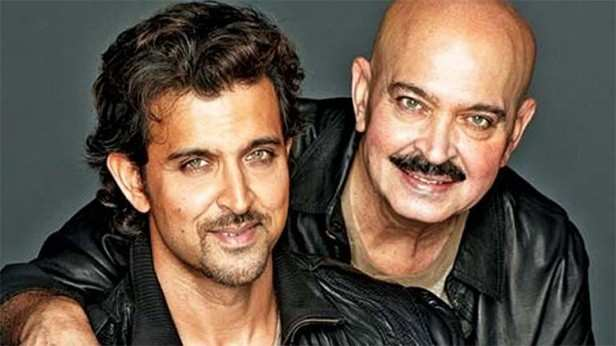 Rakesh Roshan on battling cancer