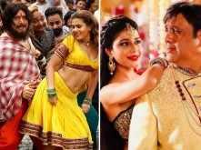 Movie Review: Rangeela Raja