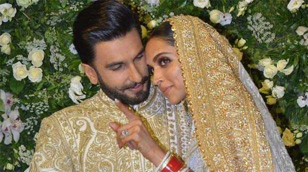 Deepika Padukone turns down '83 opposite Ranveer Singh for this reason