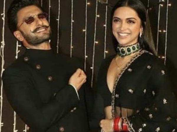This is why Deepika Padukone has turned down '83 opposite Ranveer Singh
