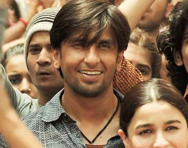 Exciting! This is when Gully Boy song Apna Time Aayega will be released