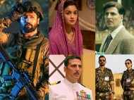 Republic Day special: Hit patriotic films of recent times