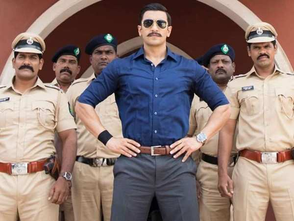 Simmba continues to shine in its second week
