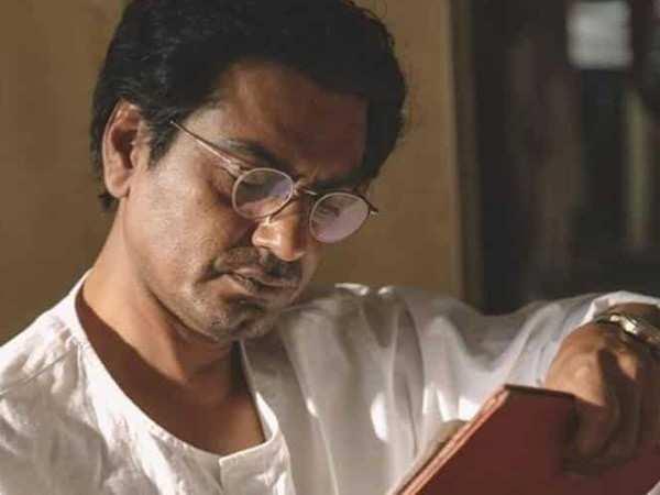 Thackeray strikes it rich at the box-office