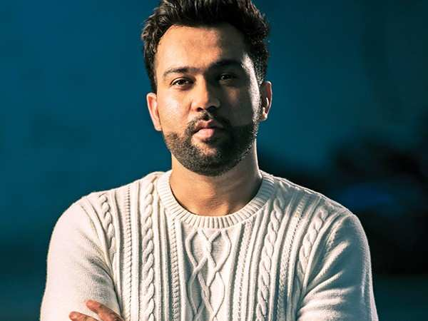 Exclusive: Ali Abbas Zafar on Bharat, Salman – Katrina chemistry and more