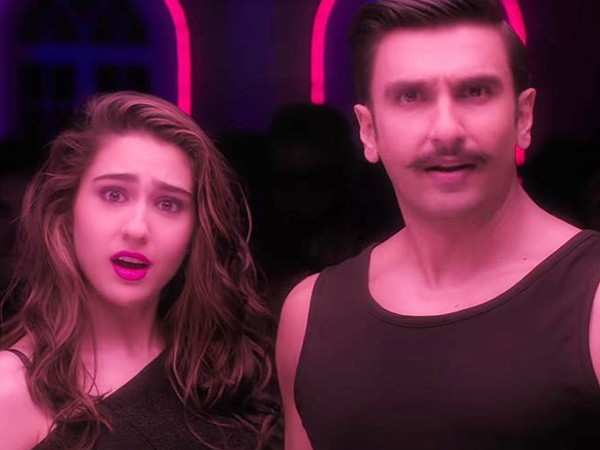 Simmba gears up to enter the Rs 200 crore club