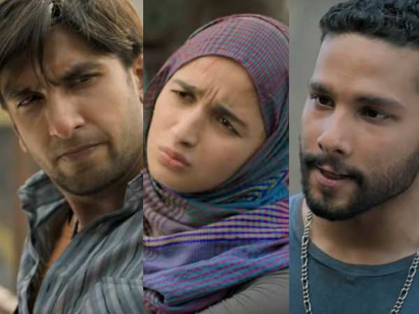 5 reasons the Gully Boy trailer is the perfect prelude to the movie