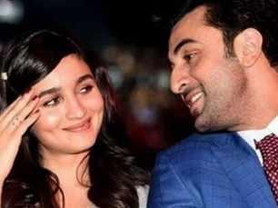 Ranbir Kapoor and Alia Bhatt to get engaged post the release of Brahmastra