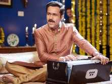Emraan Hashmi starrer Cheat India to now release as Why Cheat India